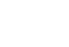 University of Swansea Logo