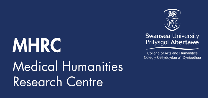 Medical Humanities Research Centre (MHRC)