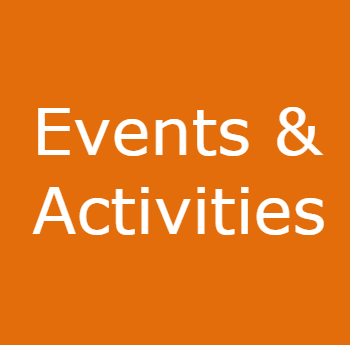Events and Activities