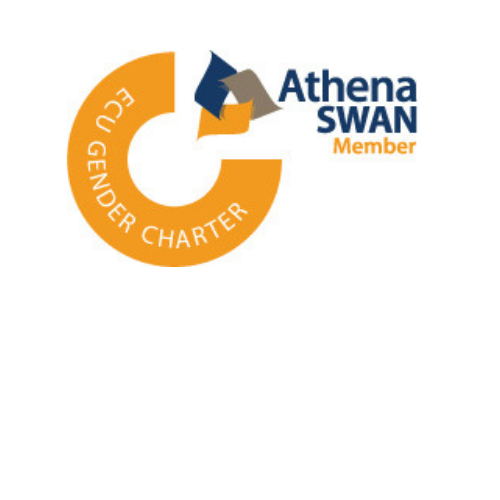 download our Athena SWAN application