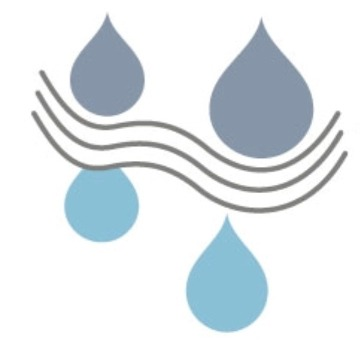 CWater Logo