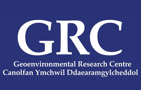 Geoenvironmental Research Centre