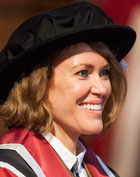 Image of Ms Cerys Matthews