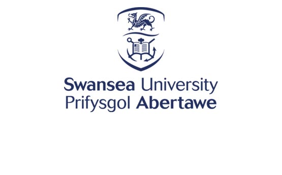 the swansea university logo