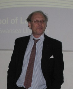 10 Mar Andrew Tettenborn lecture