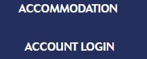 accommodation login