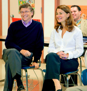 Gates Foundation To Fund Swansea Work On Sleeping Sickness