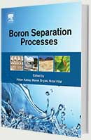 Boron Separation