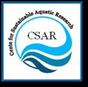 CSAR logo Eng