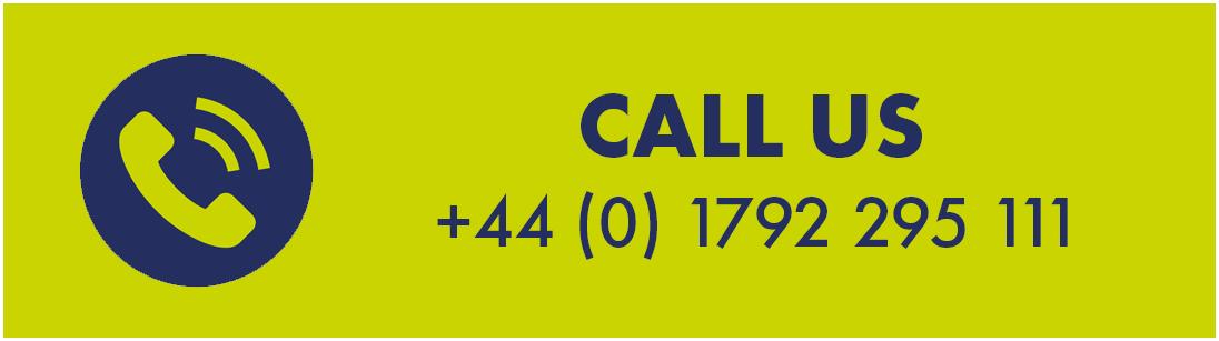 Call us - +441792295111
