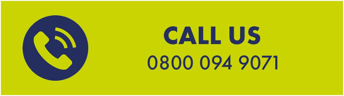 Call us - 08000949071