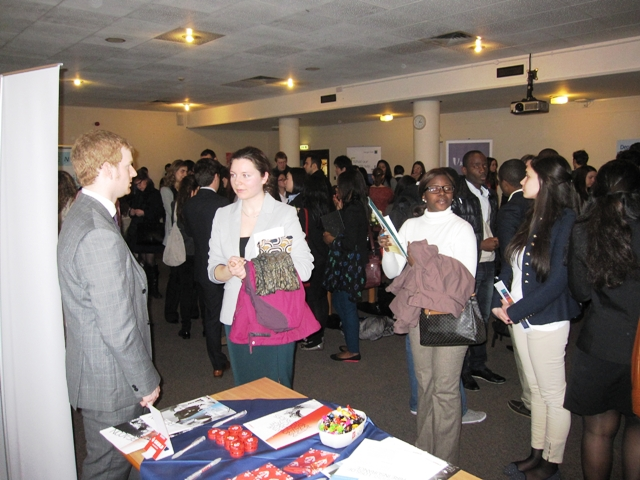 Career Fair 2013 (2)