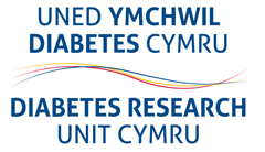 Diabetes Research Unit Cymru