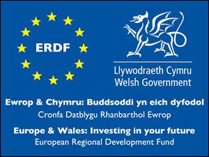ERDF logo NEW