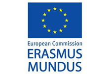 The Erasmus Mundus logo