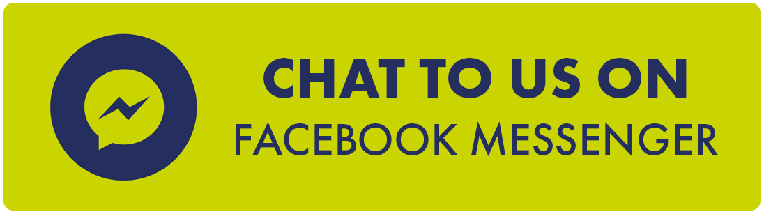 Chat to us on Facebook