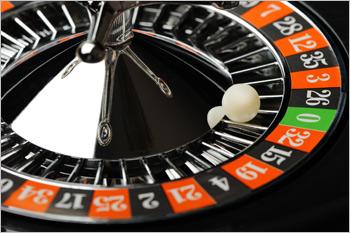 Veterans gambling addiction casino cheat island