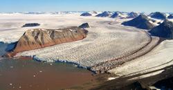 Glacier Nature Communications paper