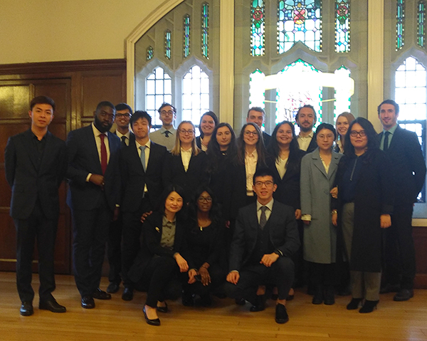 LLM Moot Competition 3
