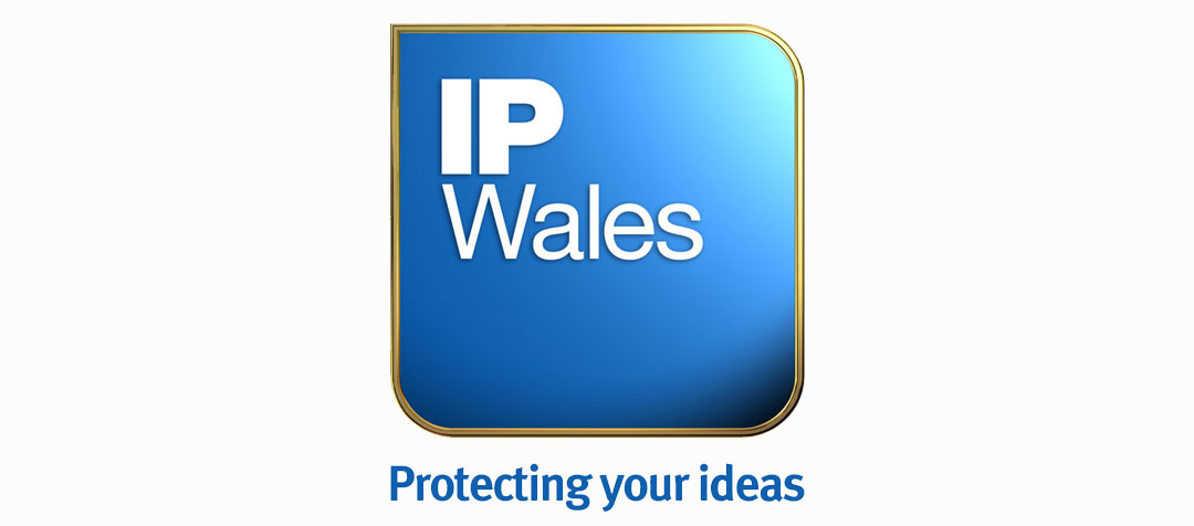 IP Wales Banner