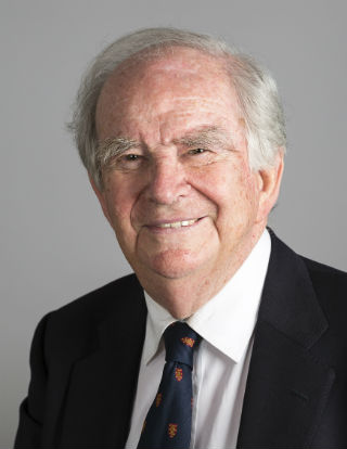 John Meurig Thomas