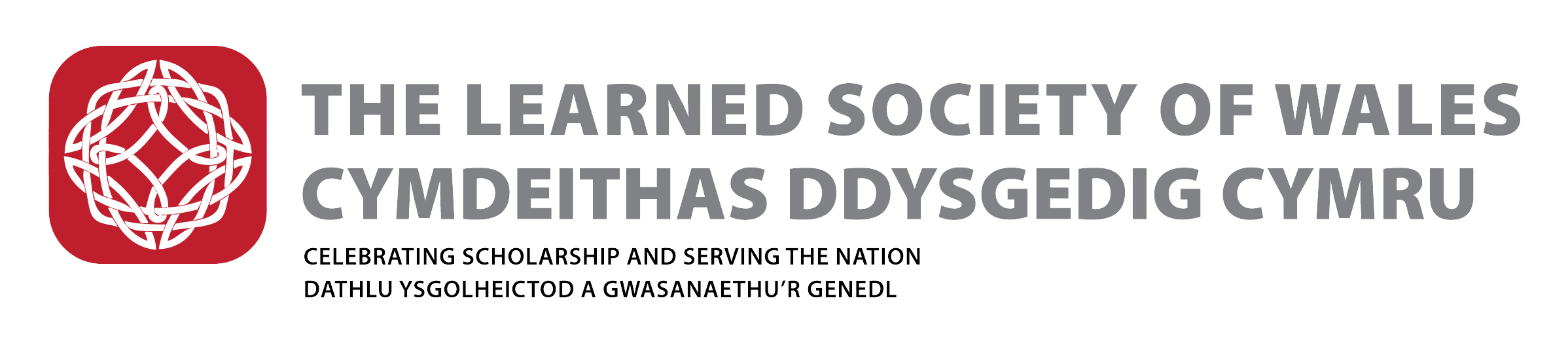 Learned Society of Wales
