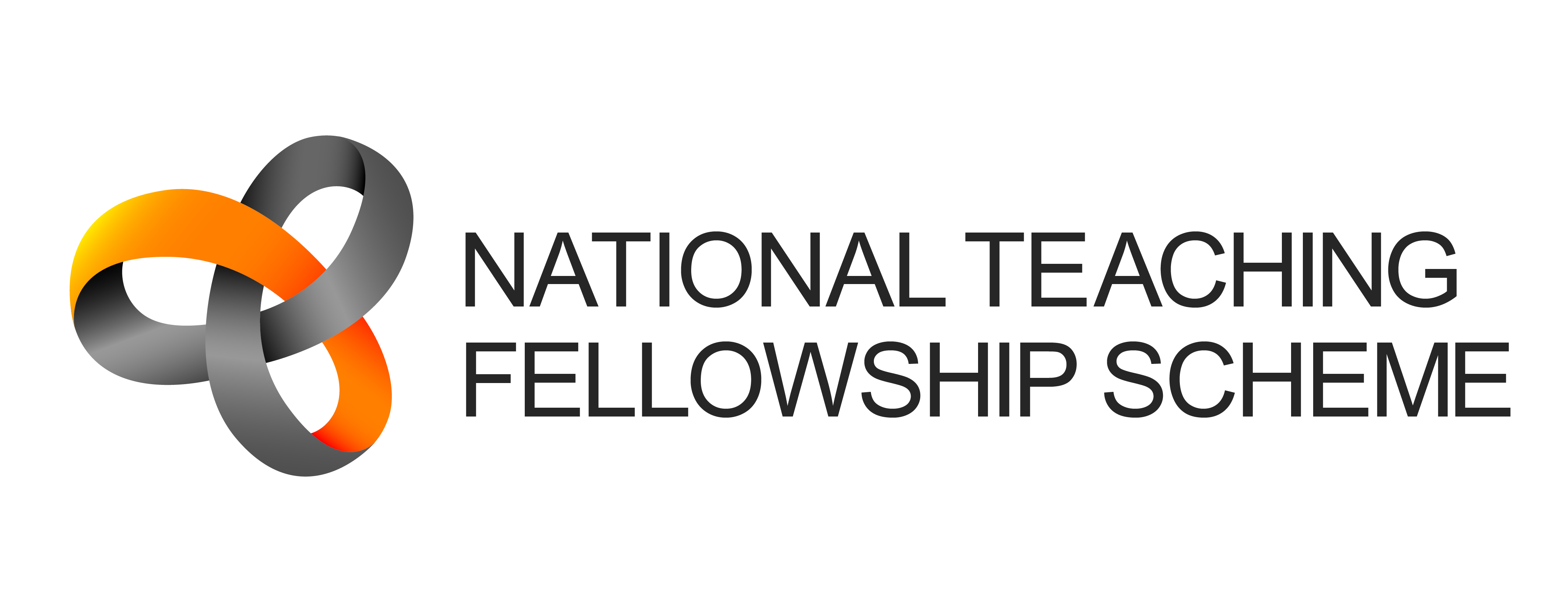 National Teaching Fellow 2019 Badge