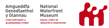 National Waterfront Museum Wales