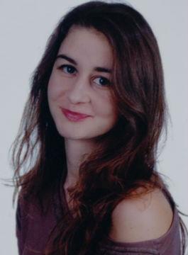 Natalia Wisniewska