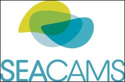 SEACAMS