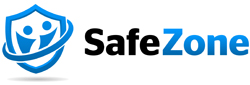Image result for safezone Swansea University