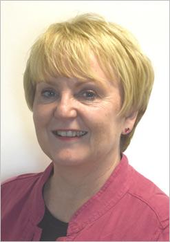Dr Susanne Dara