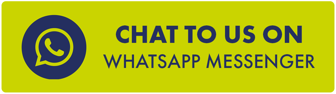Chat to us on WhatsApp
