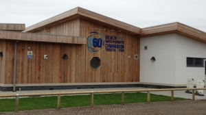 360 Watersport Centre, Swansea Bay