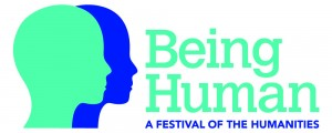 Festival of Humanities