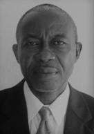 Professor Isidore Obot