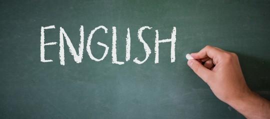 EF English Live | Una scuola di inglese all'avanguardia