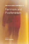 gamble_s Routledge Companion to Feminism and Postfeminism