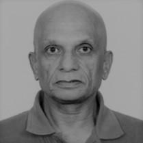 Romesh Bhattacharji