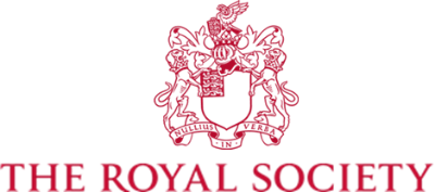 Image result for royal society