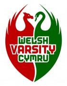 Welsh Varsity Cymru