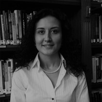 Virginia Comolli