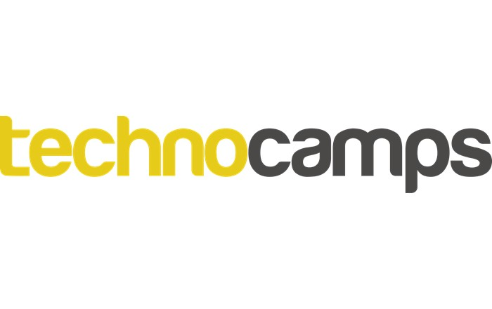 Technocamps logo