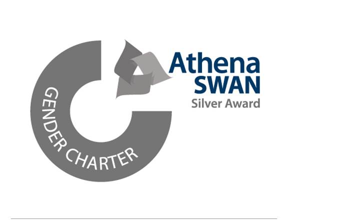 Swansea University's College of Engineering has upgraded its previous bronze Athena SWAN award to silver award while the School of Medicine has renewed its existing silver award.