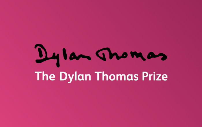 Judges announced for the Swansea University Dylan Thomas Prize
