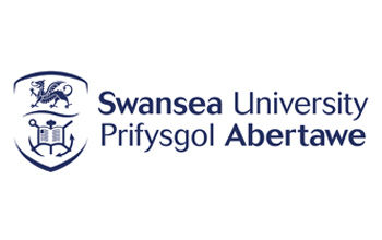 Swansea University to Divest From Fossil Fuel Investments