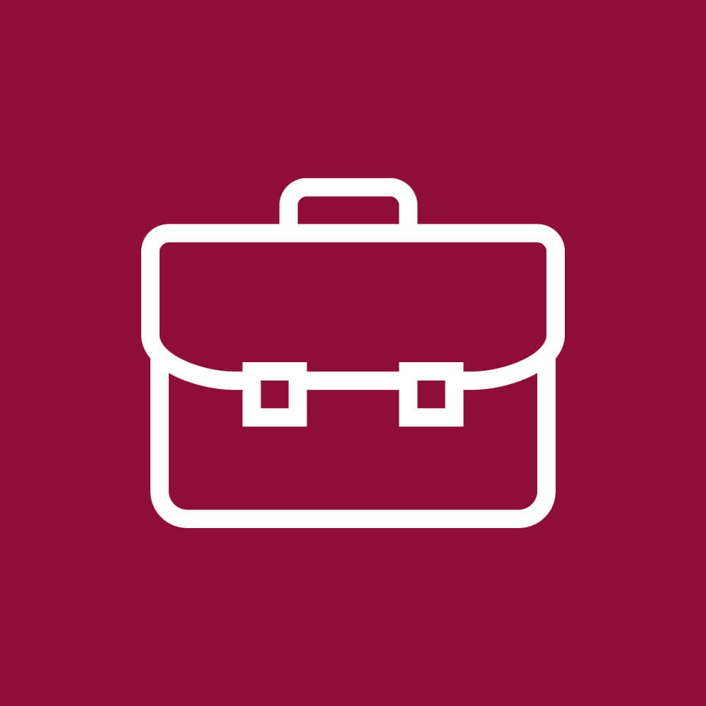 a logo of a briefcasehttps://iss-cms-app.swan.ac.uk/terminalfour/page/content#