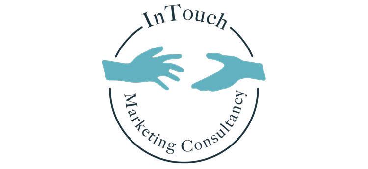 In Touch Marketing logo